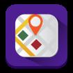 جدید دانلود Ekstar Map 2.0 – نقشه نمایش دهنده اطلاعات جغرافیایی نقاط اندروید !