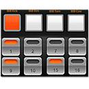 Electrum Drum Machine/Sampler Android