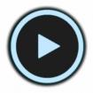 آپدیت دانلود Elite Music Pro 4.0.1 – موزیک پلیر سبک و فوق العاده اندروید !