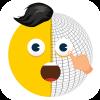 Emoji Keyboard -Emoji Maker,WASticker, Emoticons
