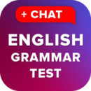 English Grammar Test Android