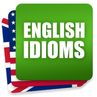 English Idioms and Slang Phrases.Urban Dictionary