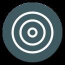 Engross: Focus Better
