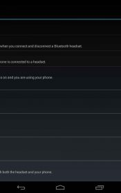 Enhanced SMS & Caller ID+
