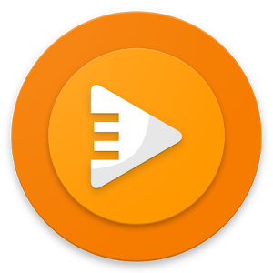 دانلود Eon Player Pro 4.8.2 - موزیک پلیر گرافیکی و پر امکانات اندروید !