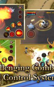 "Epic Conquest 5 175x280 دانلود Epic Conquest 1.8 – بازی نقش آفرینی پرطرفدار ""حماسه پیروزی"" آندروید + مود"
