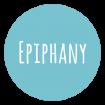 آپدیت دانلود Epiphany – quotes lock screen 1.6.7 – جملات انگیزشی لاک اسکرین اندروید !