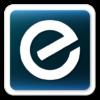 Epsilon Notes Markdown Editor-Logo