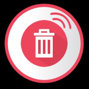 Eradoo PRO - Data Protection Full