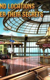 Escape Machine City Android Games