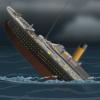 Escape Titanic Android Games