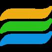 EssentialPIM Pro Android