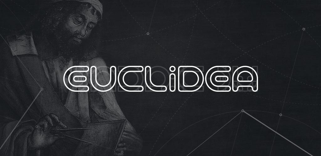 Euclidea Android Games