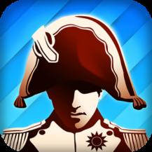 European War 4: Napoleon