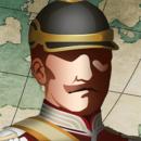 """دانلود European War 6: 1914 1.1.0 - بازی استراتژیکی """"جنگ اروپا 6: 1914"""" اندروید!"""