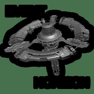 Event Horizon - Frontier 2.1.0