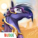 EverRun: The Horse Guardians