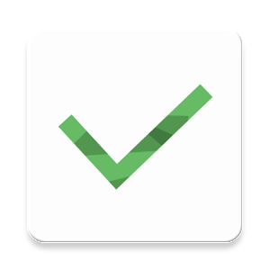 Everdo Pro 0.74.0 - برنامه لیست انجام وظایف خصوصی و قدرتمند اندروید