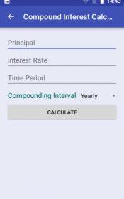 Everyday Calculator Pro