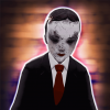 Evil Doll - The Horror Game