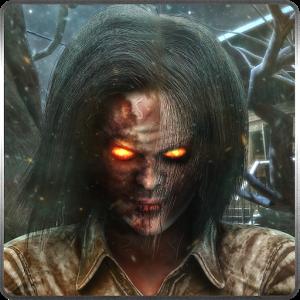 Evil Killer Android Games