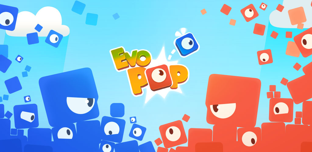 Evo Pop