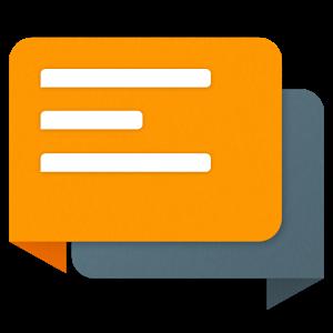http://www.farsroid.com/wp-content/uploads/EvolveSMS-logo.png