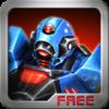ExZeus 2 - free to play