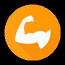 دانلود Exercise Timer Premium 7.011 - برنامه تایمر ورزشی پر امکانات و حرفه ای اندروید !