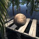 """دانلود Extreme Balancer 3 71.5 - بازی چالش برانگیز """"حفظ تعادل 3"""" اندروید + مود"""