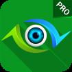 Eye Care - Blue Light Filter Pro