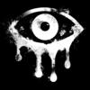 Eyes - The Horror Games