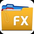 FE File Explorer -Document, Apps, File Manager