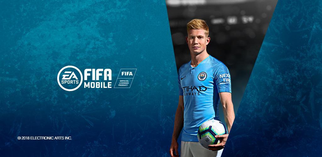 FIFA futbol: FIFA World Cup