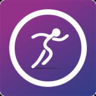 FITAPP Running Walking Fitness Premium