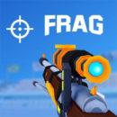 """دانلود FRAG Pro Shooter 1.5.5 - بازی اکشن پرطرفدار """"مبارزان حرفه ای"""" اندروید + مود"""
