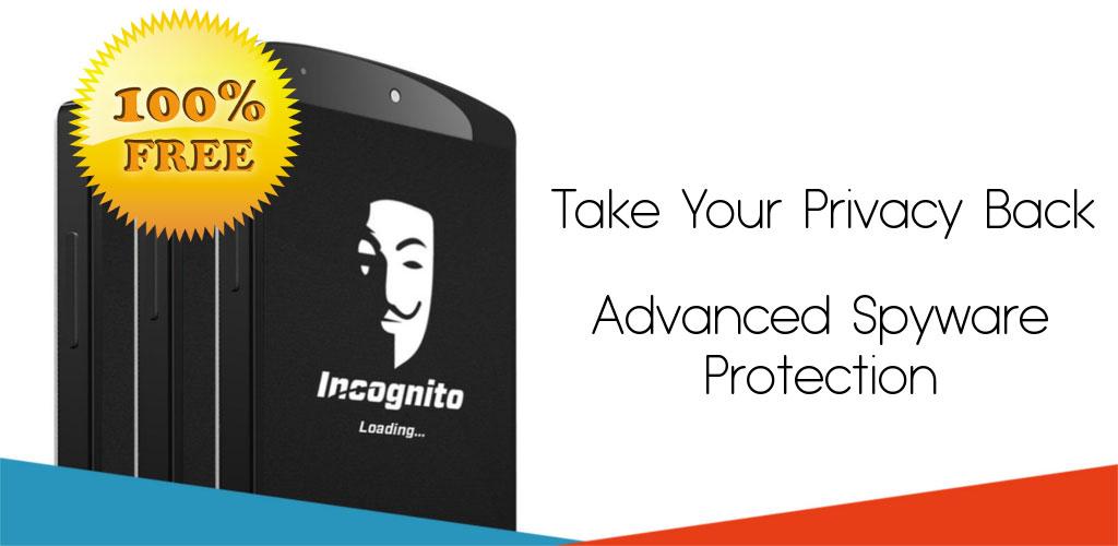 FREE Spyware & Malware Remover