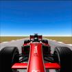 آپدیت دانلود FX-Racer Unlimited 1.5.13 – بازی مسابقات فرمول 1 اندروید + مود