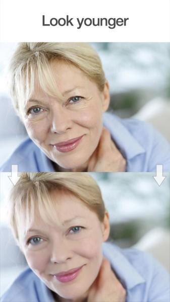 دانلود FaceApp Pro 3.1.4 - برنامه تغییر چهره حرفه ای اندروید