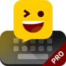 Facemoji Emoji Keyboard 2019 Logoo