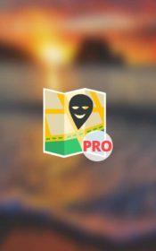 Fake Location PRO (Mock GPS)