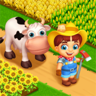 Family Farm Seaside Android