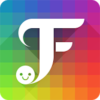 FancyKey Keyboard - Cool Fonts