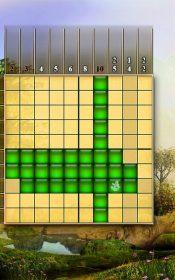 Fantasy Mosaics 1-20 Android Games