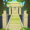 """جدید دانلود Faraway 2: Jungle Escape 1.0.23 – بازی فکری فوق العاده """"دور افتاده 2"""" اندروید + مود"""