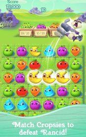 Farm Heroes Super Saga Games