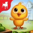FarmVille 2 Country Escape Android