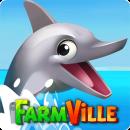 FarmVille: Tropic Escape Games
