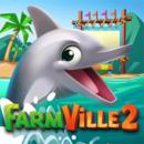 FarmVille Tropic Escape Games