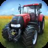 Farming-Simulator-logo